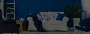 eurodivani padova divani su misura