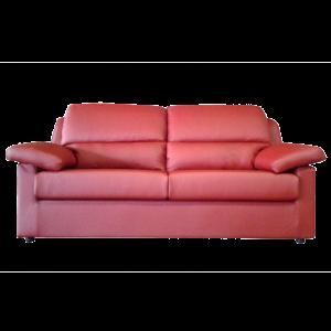 vendita divani tre posti padova eurodivani