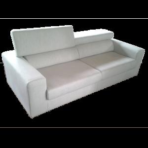 vendita divani tre posti padova