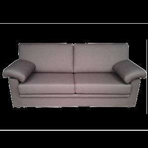 vendita divani tre posti eurodivani