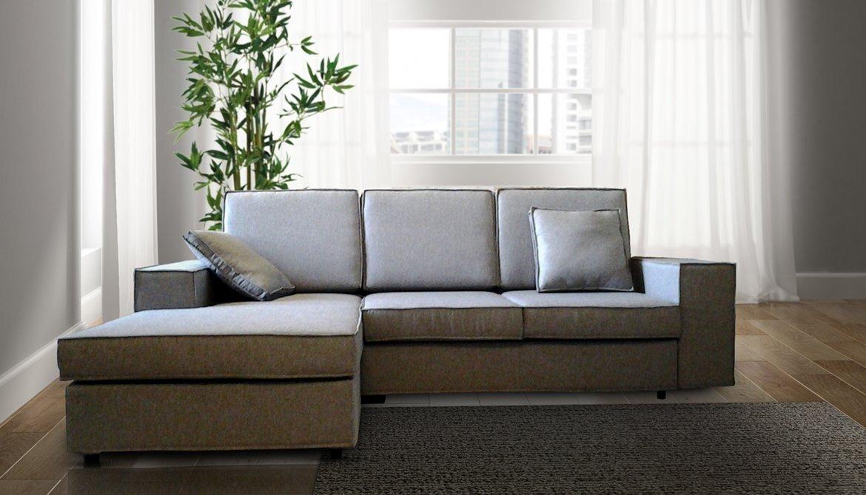 divani per interni padova