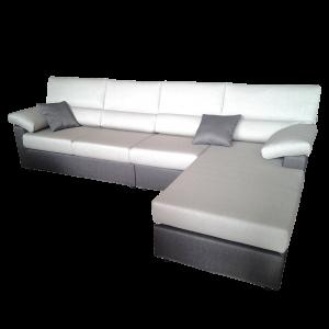 vendita divani con penisola eurodivani