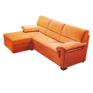 vendita divani con penisola reversibile