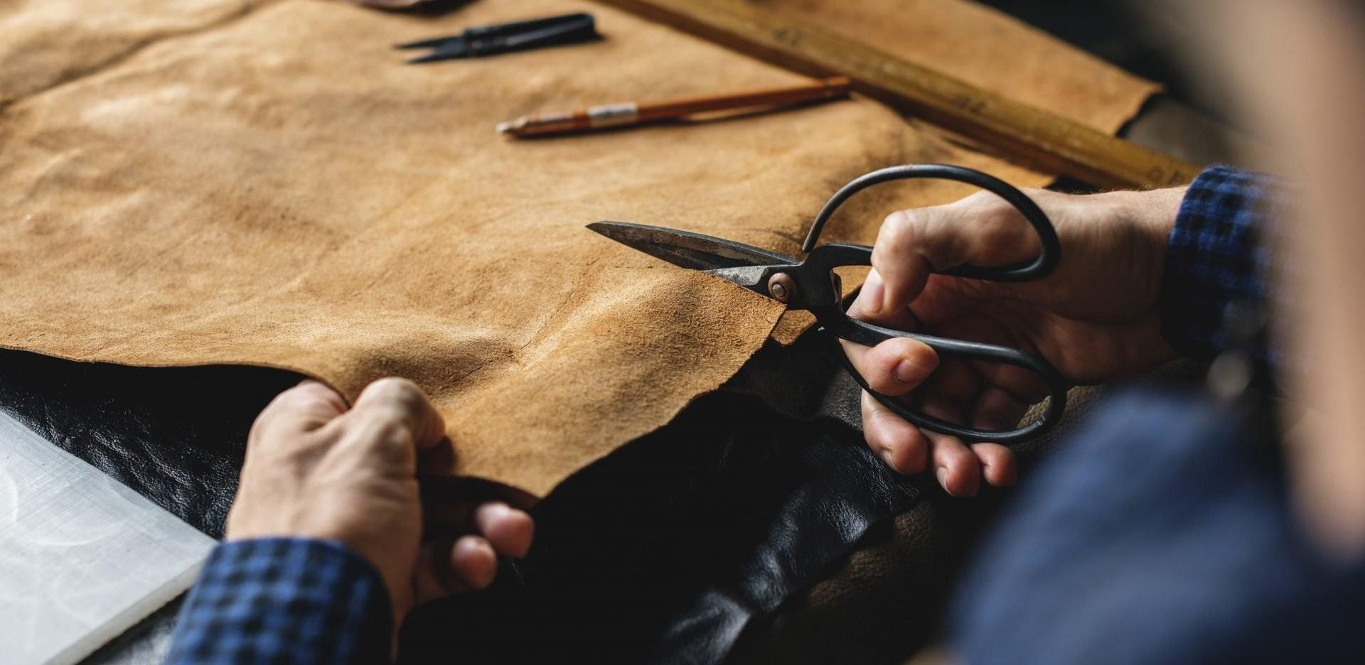 artigiani del divano