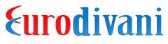 eurodivani logo