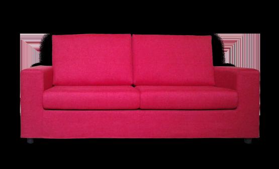 vendita divani eurodivani