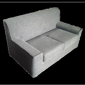 vendita divani economici padova