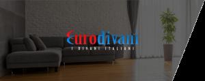 eurodivani divani italiani