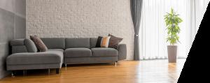 eurodivani divani angolari padova