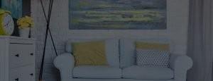 vendita sofà padova
