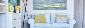 divani in design su misura