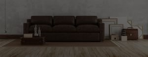 vendita divani in pelle padova