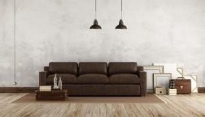 vendita sofà