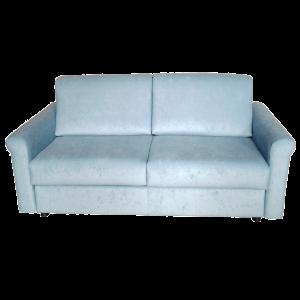 vendita divani letto piccoli padova