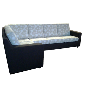 vendita divano angolare ampie dimensioni padova