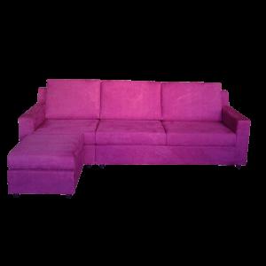 vendita divani con penisola padova