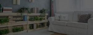 sofà artigianali padova