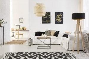 divani in design