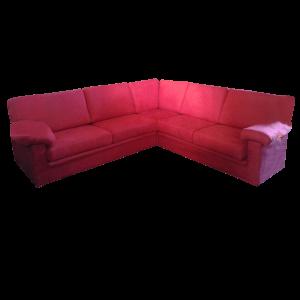 divano angolare ampie dimensioni padova