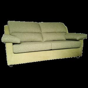 Vendita divano letto eurodivani