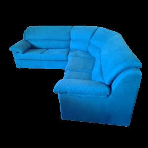 divano angolare in vendita padova