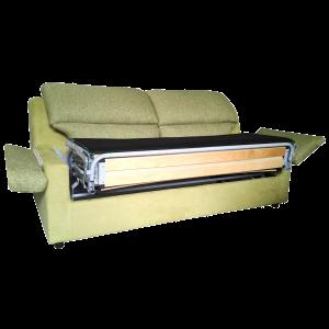 Vendita divano letto padova