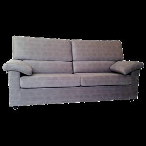 realizzazione divani padova