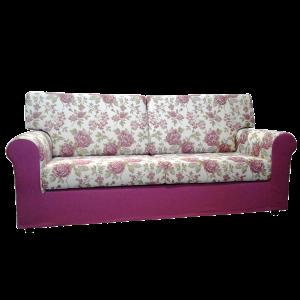 vendita divani vigonza